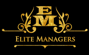 Elite Managers